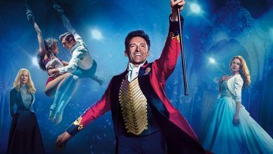 Photo of مراجعة فيلم The Greatest Showman