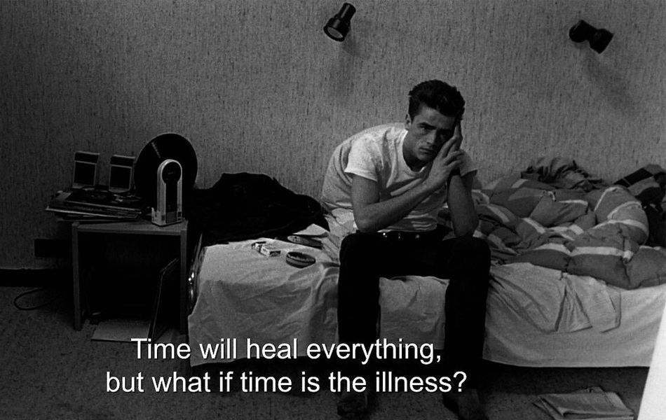 فيلم Wings Of Desire