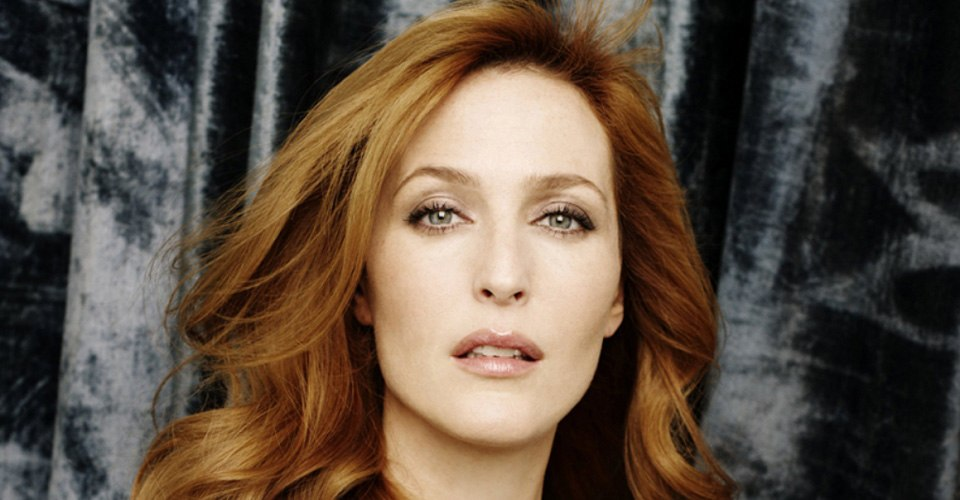 gillian anderson scully game of thrones